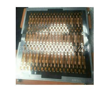FPC磁性钢片价格